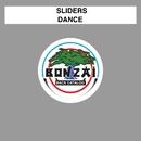 Dance/Sliders