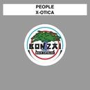 X-Otica/People