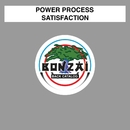 Satisfaction/Power Process