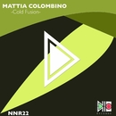 Cold Fusion - Single/Mattia Colombino
