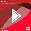 Tape Phaser Taken Power - Single/Dj Facci