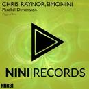 Parallel Dimension - Single/Chris Raynor/Simonini