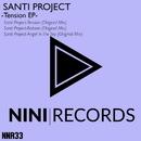 Tension/Santi Project