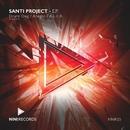 A.L.E.X./Santi Project