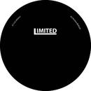 LIMITED 001/Urbano/Andrea Belluzzi/Couch lock/BCR Boys