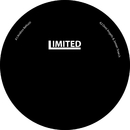 Limited 002/Jeroen Search/The Plant Worker/Andrea Belluzzi/Dimi Angelis/Colin Bain