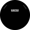 Limited 003/Transient X4/Obscure Shape/Synthek/Audiolouis