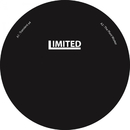 LIMITED 004/The Plant Worker/Andrea Belluzzi/RPM33/Transient X4