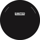 LIMITED 005/The Plant Worker/Andrea Belluzzi/Transient X4/Attemporal
