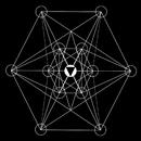 LIMITED 006/Ken Karter/Mike Storm/Andrea Belluzzi/Tranient X4