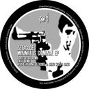 Minimal Is Criminal EP/Vortechtral/Zetacode/Skaiz