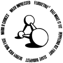Fluoxetine 2/Peppelino/Mario R/Kali/Slave/Mash/Deeroy
