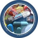 Party Pillz Remixes EP/Marco Asoleda/Peppelino/Dj Graf'/Cass Lemon/Mat303/Josh Love