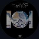 Polifemo/Humo
