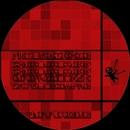 Outmatched EP/Lilonee/Roman Zawodny