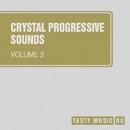 Crystal Progressive Sounds, Vol. 3/FreshwaveZ/Matt Ether/me2u/Crammarc/Andrey Subbotin/Alexandr Evdokimov/K.Z. Project/Antitoxin/Jethimself/Energy Life