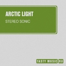 Stereo Sonic - Single/Arctic Light