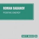 Positive Energy/Roman Babanov