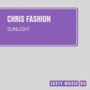 Sunlight/Chris Fashion/Kirill De Speize