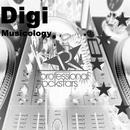 Musicology/Digi