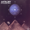 Life Beyond Earth/Antinomy