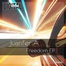 Freedom/Juanfer A