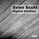 Digital Kitchen/Sven Scott