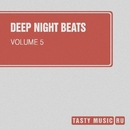 Deep Night Beats, Vol. 5/Bob Decyno/Sky Mode/Arkady Antsyrev/Anna Tarraste/Steve Tvist/Mike Splash/Sonny Zamolo/Matt Mirenda/The Meals/Dan Rise