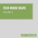 Tech House Beats, Vol. 3/Catapulta/Stereo Sport/Filek/Paro Dion/Phil Fairhead/Fcode/Artem D-Enko/Haimi/Space Energie/The Artful/Gabriel Lukosz/Individual/X-Vision