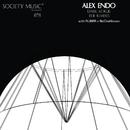 Dark Korus -The Remixes-/Alex Endo/Alukaa/NoOneKnown