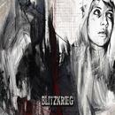 Blitzkriegers Vol 2/Nacim Ladj/Narkan/Antonio Barez/Oceans and Woods/Gayvarovsky/NASIMUS/Nacim Ladj / Hsu/Nacim Ladj / Irakli Chkhetia/Nacim Ladj / Tintil