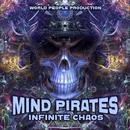 Infinite Chaos/Mind Pirates