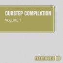 Dubstep Compilation, Vol. 1/Manchus/Red12/iBang/Kill Sniffers/PDM/Stream Noize/Valevsky/SharmuttaDJ/Dj Emotion/Mitiz