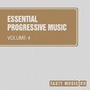 Essential Progressive Music, Vol. 4/Anton Seim/DJ Ja-lambo/Slapdash/Artem Roman/Raimon/Amnesia/Alex Shliker/Brilliant Brothers/Sweyer/Akelsbe