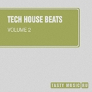 Tech House Beats, Vol. 2/Matt Ether/Andrey Subbotin/Phil Fairhead/Andre Hecht/Deep Control/Denis Grapes/Veegos/Following Light/East Sunrise/Michael-Li/Gabriel Lukosz/X-Vision