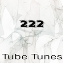 Tube Tunes, Vol.222/Alex Zaytsev/Alex Greenhouse/Andrejs Jumkins/Andy Hardo/Dave Romans/Elena Galitsina/DJ TOR/DJ KvanT/Dj Angry Sailor/Tommy Miller/Anton Young
