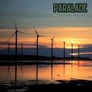 The Solar/Paralade