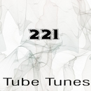 Tube Tunes, Vol.221/Plaha.M/Matt Ether/Phil Fairhead/Grey Wave/DJ Grant/Jmkey/Stan Sadovski/TechSpace/Dan Rise/Viewlop/X-Vision