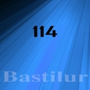 Bastilur, Vol.114/Cristian Agrillo/J. Night/Phil Fairhead/Chronotech/Y.Y/Processing Vessel/Michael-Li/Greem/Dj Kolya Rash/Piece Of Peace