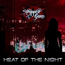 Heat Of The Night/Stripped Guns