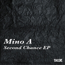 Second Chance EP/Mino A