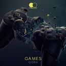 Games/GORH
