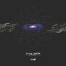 Inertia/Vomee/Ian Pooley