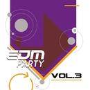 EDM Party: Vol.3/Duble Nine/SERHIO/DJ Suvorovskiy/A2yk/Iqross/Dimitri Feengalo/DJ Daino/DJ Stan Newman/CJ Edu Pozovniy/Max Chadin