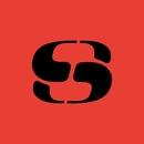 Ess B (Array)/Sega Bodega