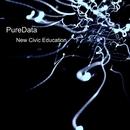 New Civic Education/PUREDATA