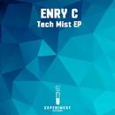 Tech Mist EP/Enry C