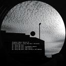 Ring the Bell (Tribute)/Quadratschulz