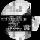 The Beginning EP/Peppelino