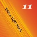 Yellow, Vol.11/Merantas/Qvota/Dreaman/Dj Vlad Kardash/Ed Prymon/K420/DmitSpace/Katusha Svoboda/Plash Rudny